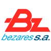 Bezares S.A.